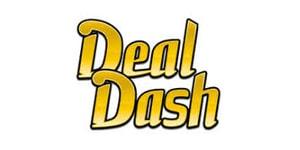 Deal Dash