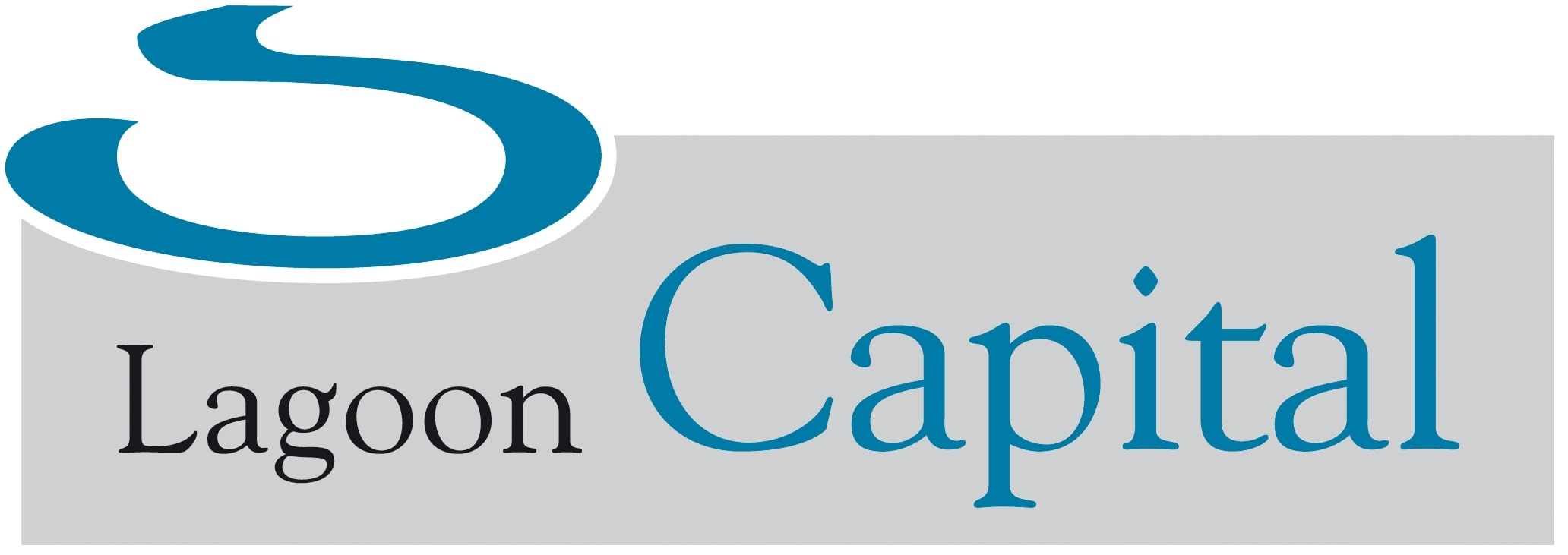 Lagoon Capital