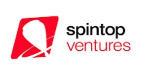 Spintop Ventures