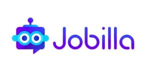 Jobilla